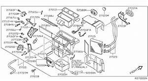 2002 Nissan Pathfinder Engine Diagram