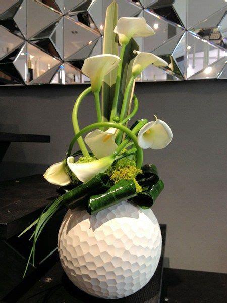 mariages chic par latelier danais fleuriste  st cyr sur