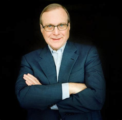 paul  allen microsofts  founder  dead