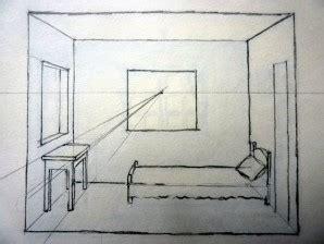 dessiner une chambre en 3d dessiner une quot ma chambre quot alain briant galerie