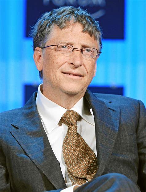 Microsoft's Bill Gates buys huge swath of Arizona land ...