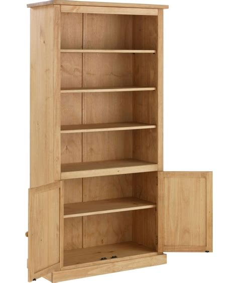Argos Cupboards by Argos Display Cabinet Woodworking Projects Plans