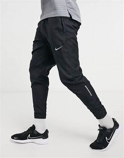 Nike Joggers Running Woven Asos