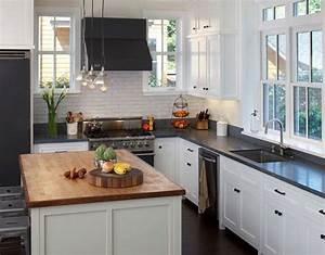 Obrázky kuchyní