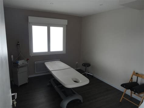 cabinet kine kinesitherapeute le cabinet roncq c 233 dric warlop kin 233 224 roncq t 233 l 06 17 57 84 96