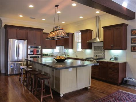style homes interior craftsman style interior decorating single