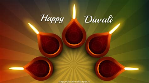 Happy Diwali Wallpaper 2017  Diwalli Whatsapp Status