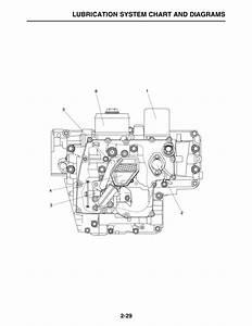 2002 Yamaha Fz1 Wiring Diagram