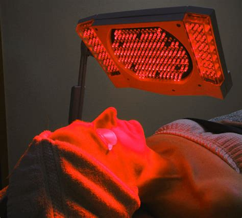 best home led red light therapy red light therapy uses devices and anti ageing treatment