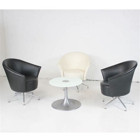 tub chairs on swivel base tub chair circular