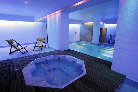 chambres d hote carcassonne flowersway voyages hôtel chambre d 39 hôte hôtel du