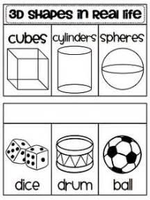 shapes images   shapes shapes