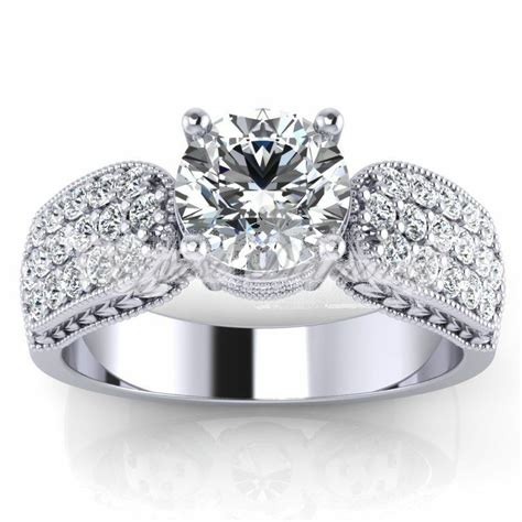 Italian Diamond Rings  Wedding, Promise, Diamond. Tantalum Wedding Rings. Polki Rings. Husband Rings. Full Rings. Diamondless Wedding Rings. Mystery Rings. Tanishq Wedding Rings. Muonionalusta Wedding Rings