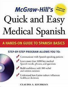 1000+ images about Spanglish for dummies on Pinterest ...