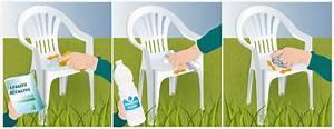 Peinture Pour Plastique Extérieur : peindre des meubles de jardin en plastique am nagement ~ Dailycaller-alerts.com Idées de Décoration