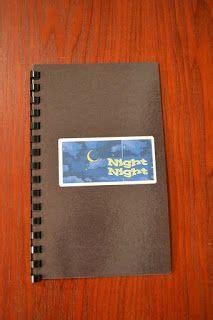 bible class creations night night peek  boo book bible