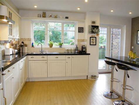 white kitchen ideas uk flooring kitchen design ideas photos inspiration