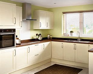 homebase kitchen furniture keter store it out ace house refurb kitchen kitchen