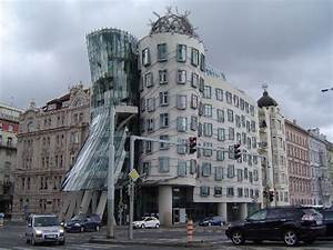 Best Western Prague : best western city hotel moran prague czech republic reviews photos price comparison ~ Pilothousefishingboats.com Haus und Dekorationen