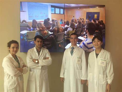 humanitas  pirogov russian national research medical