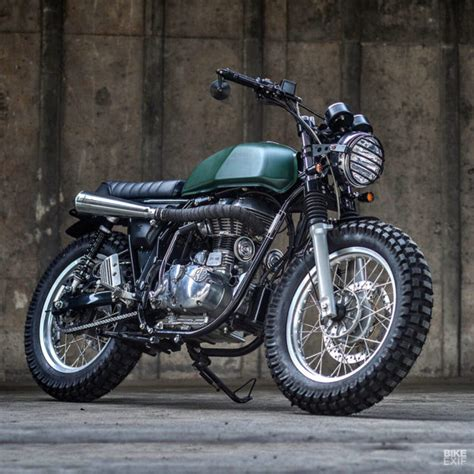 Benelli Leoncino 4k Wallpapers by K Speed Scrambles The Royal Enfield Continental Gt Bike Exif