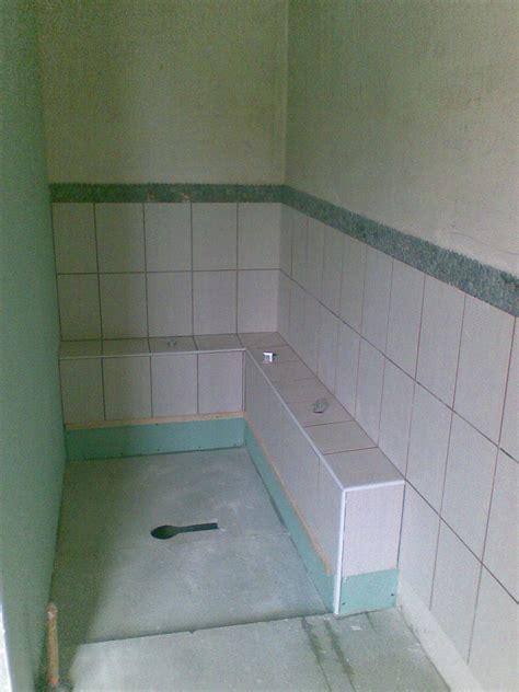 r 233 novation maison briarde cr 233 ation d une salle de bain
