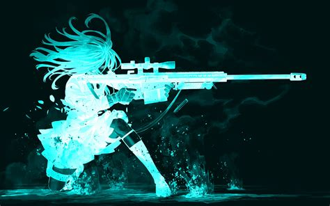 Anime Cool Boy Hd Wallpaper - 60 cool anime backgrounds 183 free cool hd