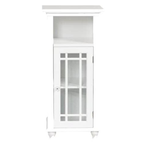 Target Floor Ls With Shelves by Neal Floor Cabinet White Target 80 99