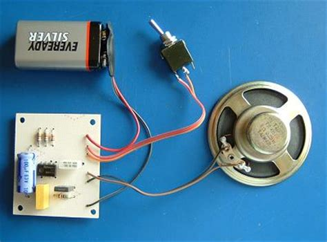 hobby hound diy electronic projects amateur radio