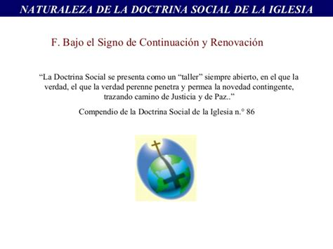 si鑒e social de naturaleza de la doctrina social de la iglesia