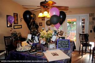 high school graduation party ideas for guys 17 best images