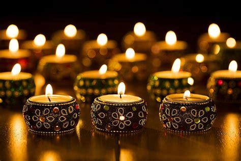 diwali decoration  feeling called home