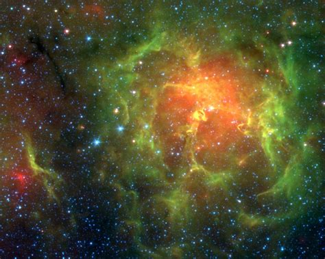 Where Are Stars Born?  Universe Today