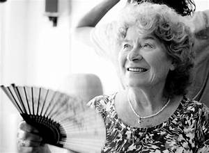 The Ballad of Shirley Collins - HOME