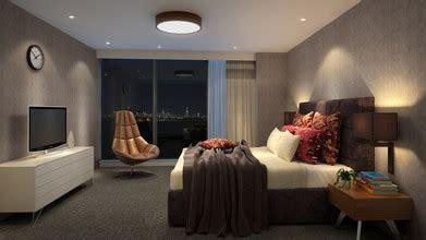 essence  rentals east orange nj apartmentscom