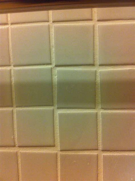 signs   bad tile job networx