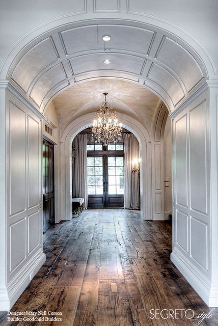 floors beautiful 1000 ideas about wood ceiling panels on pinterest ceiling panels cover popcorn ceiling and