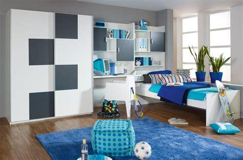 chambres pour enfants chambre enfant bébé et décoration chambre bébé santé