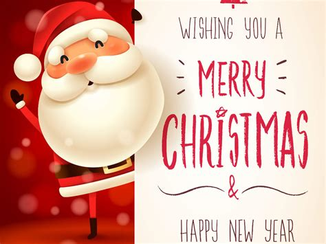 merry christmas images greeting cards wishes messages and quotes images to share with your