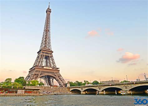 Paris Tours  Paris Sightseeing  Paris Tour Package