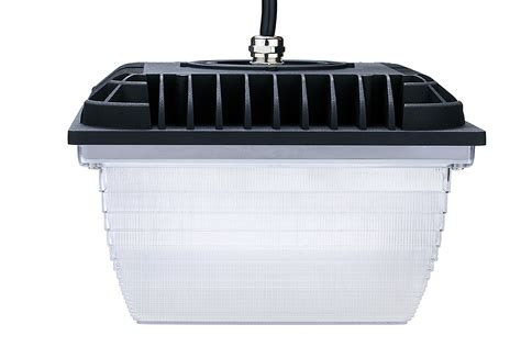 canape led square canopy led light aces led