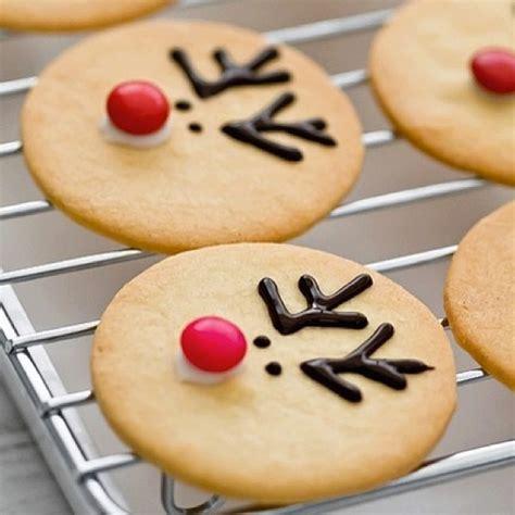 holiday dessert ideas      kids vumby