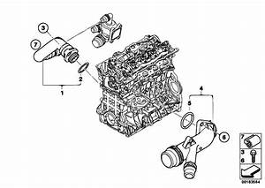 Bmw N42 Engine Diagram  6