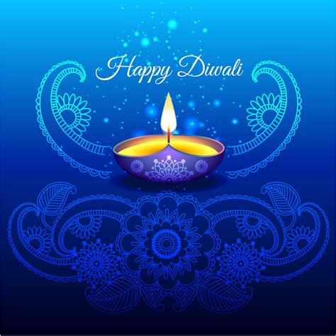 Diwali Animated Wallpaper Free - diwali wallpapers free