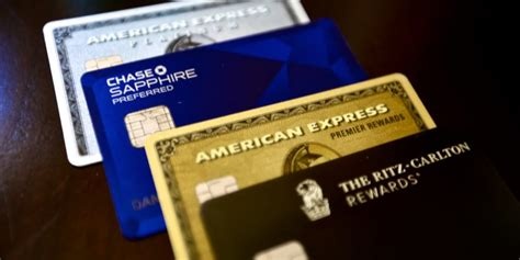 You can use them to book travel, get cash back or buy gift cards. Credit Card Usage Growing in the US - UponArriving