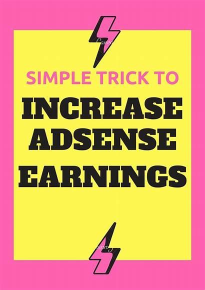 Google Adsense Today Chewtab Revenue Earnings