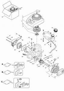 Mountfield Sp164 Spares Parts Diagrams Sp 164 Sp 2013