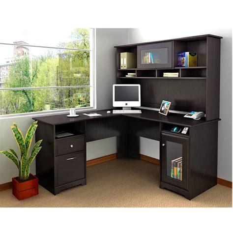 home office desk furniture inspiring home office furniture ideas home design 403