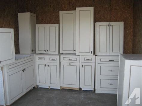 used kitchen furniture kitchen cabinets used virginia for sale in norfolk virginia classified