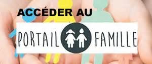 Portail Famille Le Pontet : portail famille st andr les vergers ~ Dailycaller-alerts.com Idées de Décoration